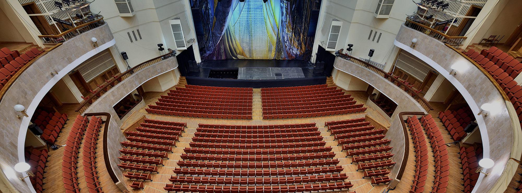 Казино театра мюзик - холл resident игровые автоматы онлайн бесплатно